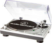 Audio Technica AT-LP120-USB HC