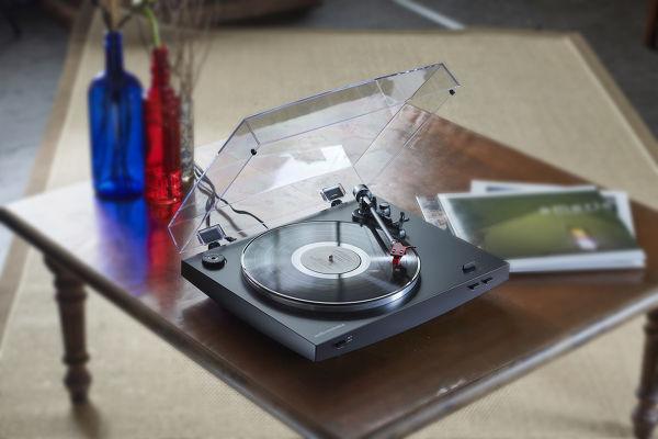 Audio-Technica AT-LP3