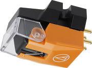Audio-Technica VM530EN