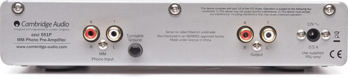 Cambridge-Audio-551P-Silver_D_1200.jpg