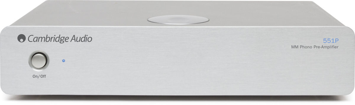 Cambridge-Audio-551P-Silver_P_1200.jpg