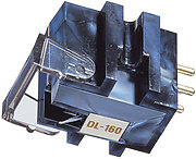 DL-160