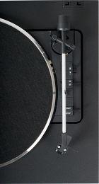 Dual CS 440 EV Vue de détail 1