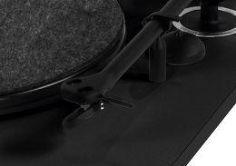 Elipson Alpha 100 RIAA Vue de détail 4