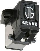 Grado Black1