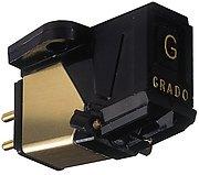 Grado Gold1