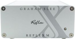 Graham Slee Reflex C / Green