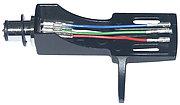 Monacor Coque porte cellule standard EN-120