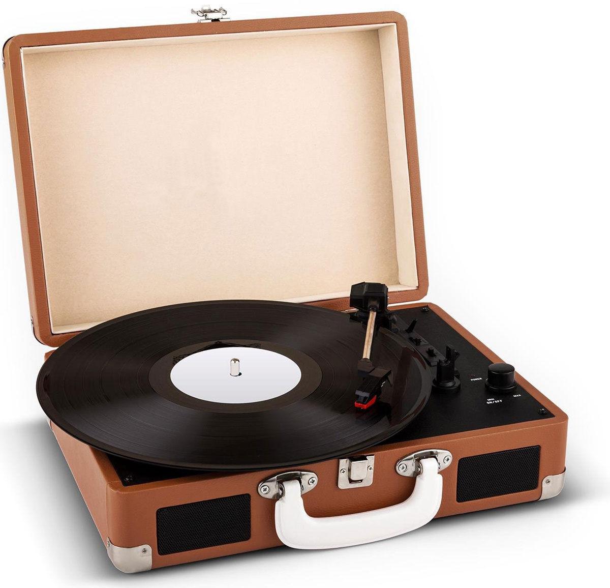 muse mt 101 platines vinyle usb son vid. Black Bedroom Furniture Sets. Home Design Ideas