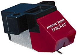 Music Hall USB-1 Vue Accessoire 2