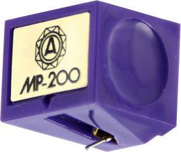 Nagaoka JN-P-200