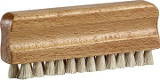 Okki Nokki Record Cleaning Brush Goat