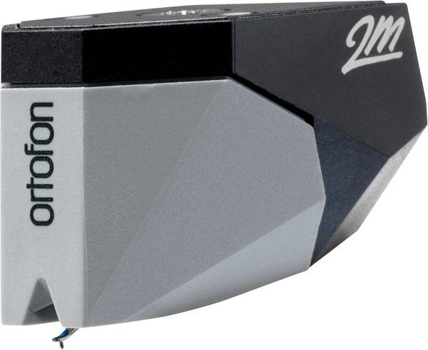 Ortofon 2M 78 Vue principale