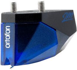 Ortofon 2M Blue Verso Vue principale