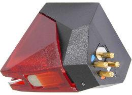 Ortofon 2M Red Vue arrière