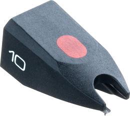 Diamant Ortofon New Stylus 10