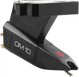 Ortofon OM-10E Vue principale
