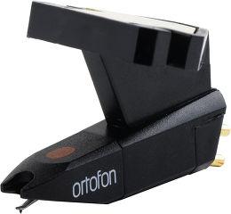 Ortofon OM-5E Vue 3/4 gauche