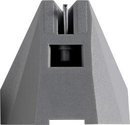 Diamant Ortofon Stylus 2M 78
