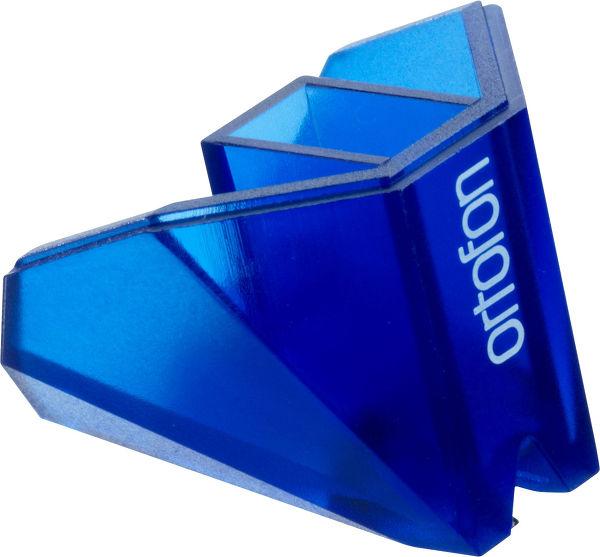 Diamant pour Ortofon 2M Blue Vue principale