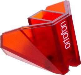Diamant pour Ortofon 2M Red Vue principale