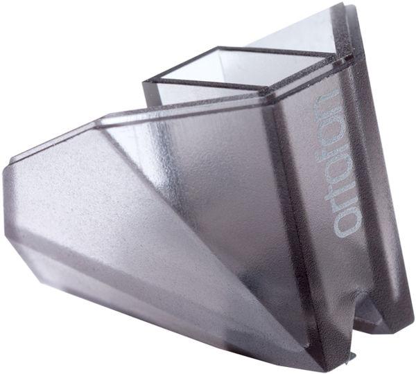 Ortofon Stylus 2M Silver Vue principale