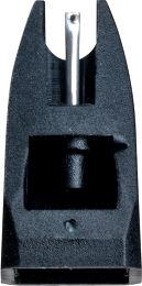 Diamant Ortofon Stylus 5E