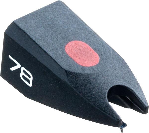 Ortofon 78T Vue principale