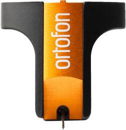 Ortofon MC Cadenza Bronze Vue de face
