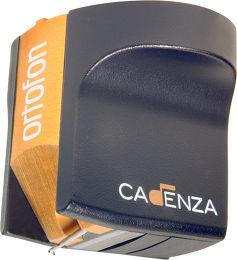 Ortofon MC Cadenza Bronze Vue principale