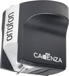 Ortofon MC Cadenza Mono Vue principale
