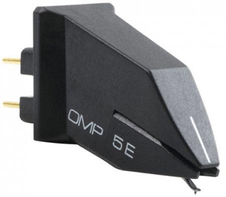 Ortofon OMP 5E Vue principale