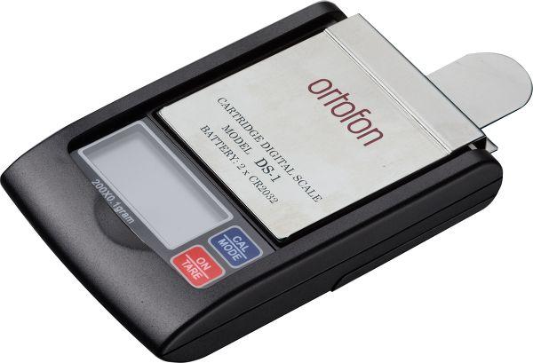 Ortofon DS-1 Vue principale