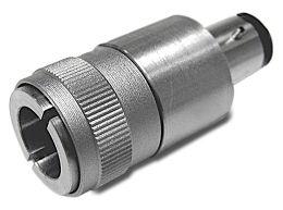 Ortofon SPU A-Adapter Vue 3/4 droite