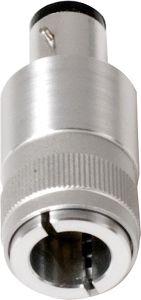 Ortofon SPU A-Adapter Vue principale