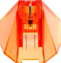 Diamant pour Ortofon 2M Bronze Vue dessous