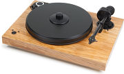 Pro-Ject 2 Xperience SB Olive