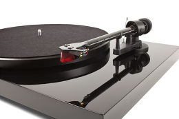 Pro-Ject Debut Carbon Reference