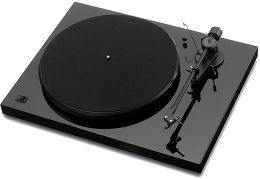Pro-Ject Debut 2
