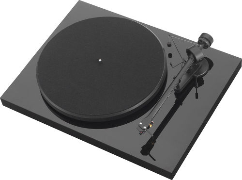 Pro-Ject Debut 3 DC