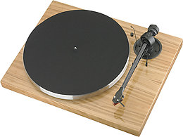 Pro-Ject 1 Xpression III Classique