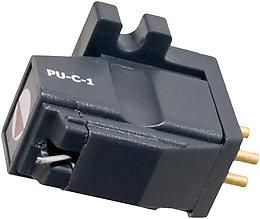Pro-Ject MC-1