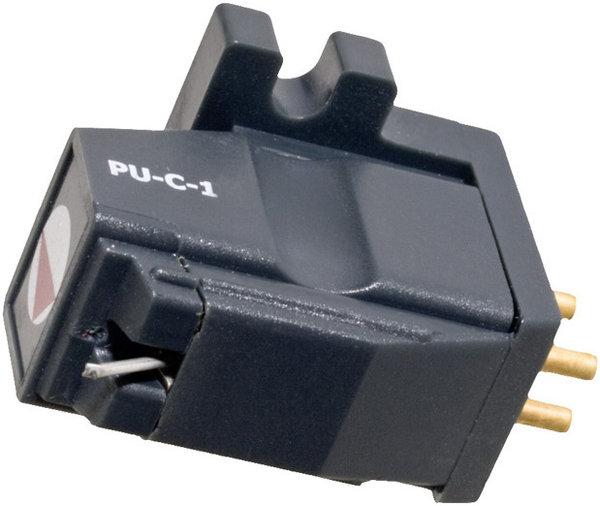 Pro-Ject MC-1 Vue principale