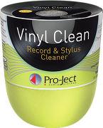 Pro-Ject Pâte Vinyl Clean (PVC)