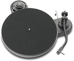Pro-Ject RPM-1.3 Génie