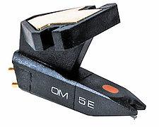 Demande d'avis sur platine vynile HI-FI Pro-Ject-RPM-1-3-Son-Video-10-ans_A1_225