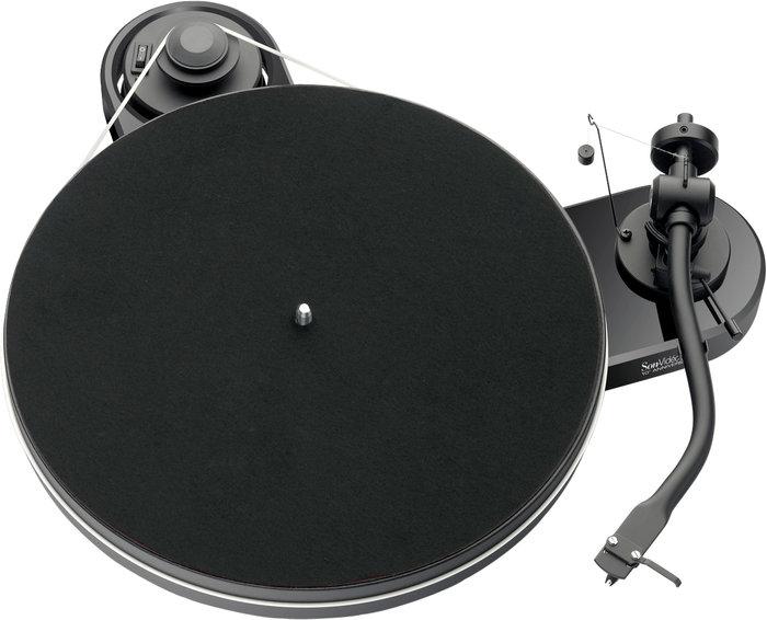 help pouvez vous m 39 aider choisir platine vinyle s v p page 2 29951316 sur le forum. Black Bedroom Furniture Sets. Home Design Ideas