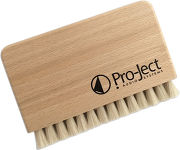 Pro-Ject VC-S Brush