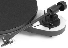 Pro-Ject Elemental Phono USB Vue de détail 1