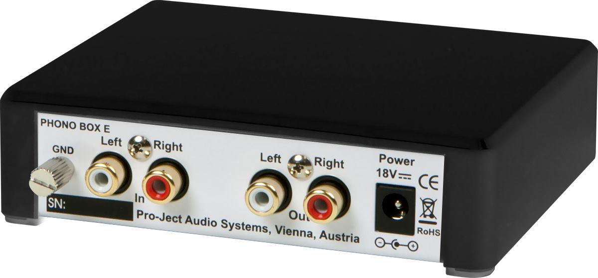 Une bonne installation audio sur sa TV - Page 4 Pro-Ject-Phono-Box-E-Noir_D_1200